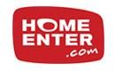 Home Enter